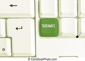 algo, teclado, pc, nota, mão, tu, ou, instância,...