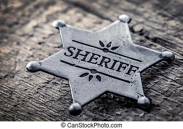 alguacil