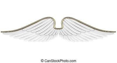 ali, angelo