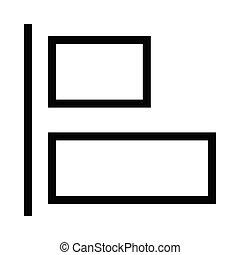 alignement