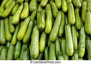 alimento, -, vegetales