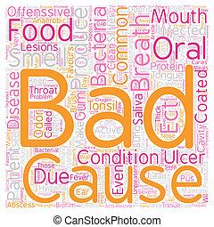 alito, concetto, testo, cattivo, 1, wordcloud, fondo