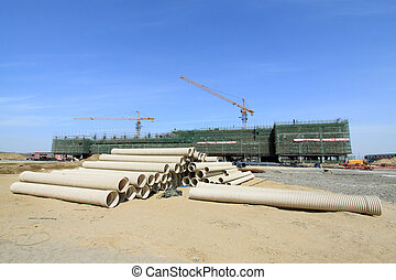 building materials - all kinds of building materials at the...