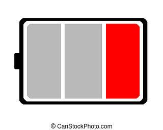 dead battery illustrations and clipart 123 dead battery royalty rh canstockphoto com battery clipart images battery clipart black and white