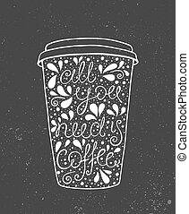 I need coffee Illustrations and Clip Art. 181 I need ...