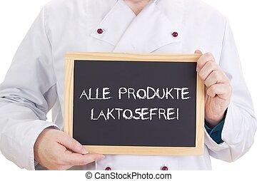 alle, produkte, laktosefrei
