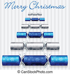 allegro, christmas!