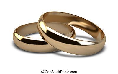 anneaux gay mariage reposer homosexuel anneaux deux couleurs fond drapeau argent. Black Bedroom Furniture Sets. Home Design Ideas
