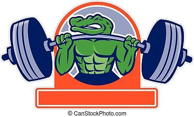 alligator-lifting-weight-bar-frnt-MASCOT