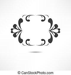 ?alligraphic, ontwerpen basis