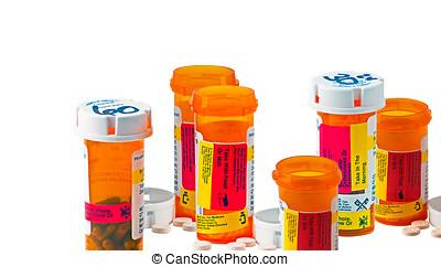 alltaegliches, medizinprodukt, dosis