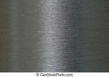 alluminio, fondo