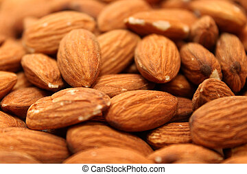 almond collection 1