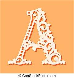Alphabet-01.eps