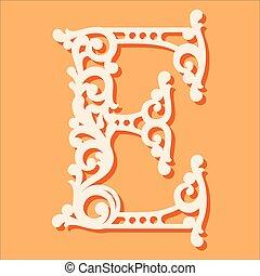 Alphabet-05.eps