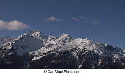 Alps 06 - Italy Alps (Bormio)
