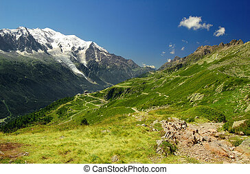 alps-europe, savooikool