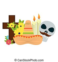 altare, di, il, morto