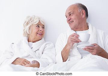 alter, sexualität, älter