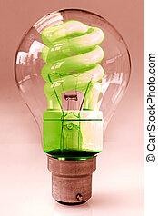 alternativ, energi