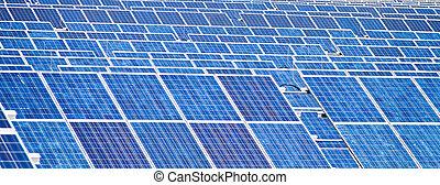 alternativa, energy., solar