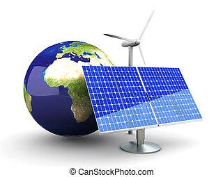alternative, europe, énergie, -