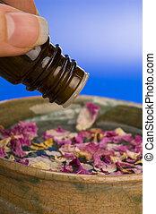 alternative medicine: essence