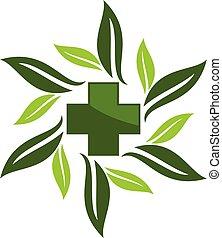 Alternative Medicine Healthy