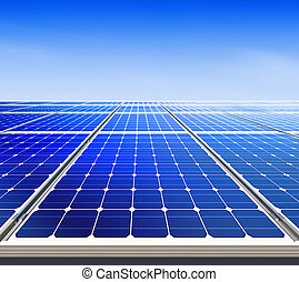 alternative solar energy l