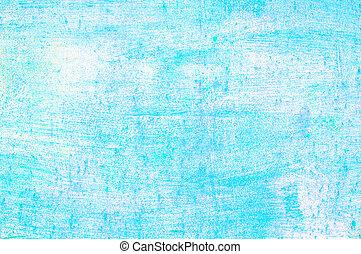 Farbe Besch beschädigt grunge lila wand farbe hintergrund altes