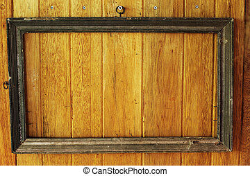 antik alt goldene wand rahmen holz antik alt zimmer goldene wand rahmen holz hintergrund. Black Bedroom Furniture Sets. Home Design Ideas