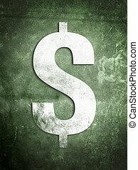altes , geld