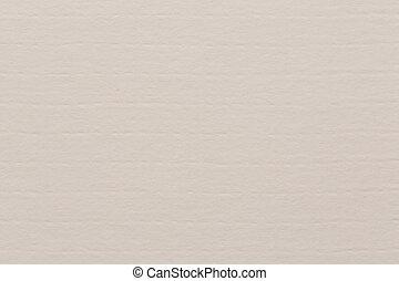 altes , hülle, wand, licht, beschaffenheit, papier, hintergrund., handwerk, muster, beige, leer, zeitung, kunst, teppich