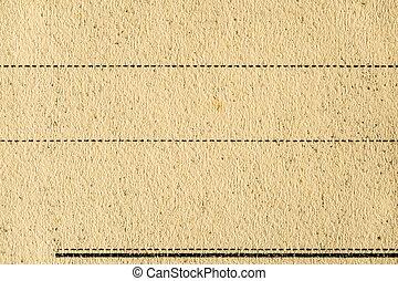 Linie, papier, altes , hintergrund. Altes , weinlese,... Stockfoto ...