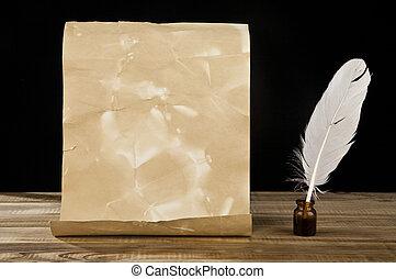 inkpot stock fotos und bilder inkpot bilder und lizenzfreie fotografie zur auswahl. Black Bedroom Furniture Sets. Home Design Ideas