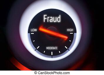 alto, niveles, de, fraude, concepto