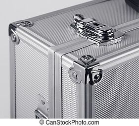 aluminium, struktur, specificera