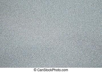 aluminium texture background