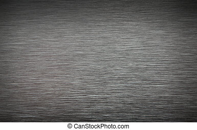 aluminium/metal, steel/brushed, grafické pozadí