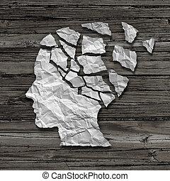 Alzheimer Patient - Alzheimer patient medical mental health...
