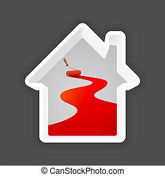 amélioration maison