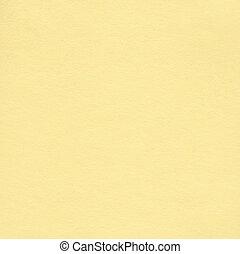 amarillo, palo, plano de fondo