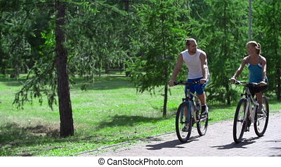 amende, cyclisme, jour