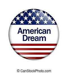 american álmodik