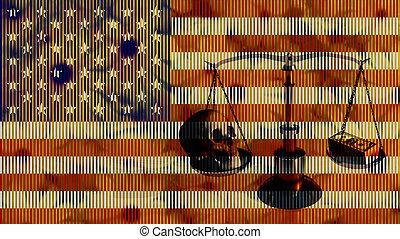 American Balance