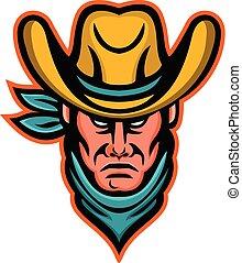 american-cowboy-frnt-HEAD-MASCOT