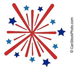 American Firework