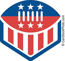 american -football-ball-flag-CREST