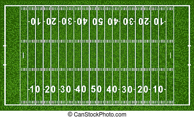 football field clipart and stock illustrations 28 858 football rh canstockphoto com soccer field clipart football field clipart lines