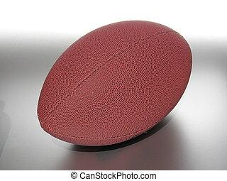 American Football I